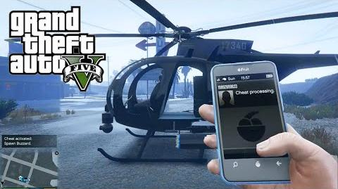 cheat codes for gta v ps4