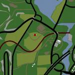 GhostCars-SA-SadlerBH-Map