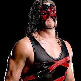 File:Kane Workout3.jpg