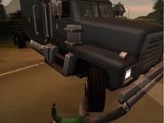 Reversing Tanker 2