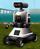 Domestobots