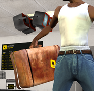 RSLogo-SA-Luggage