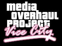 Vice City Media Overhaul