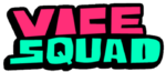 ViceSquad-Group