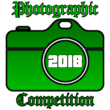 Photocomp18