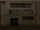 Bio Engineering