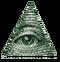 Illuminati-PNG-Image