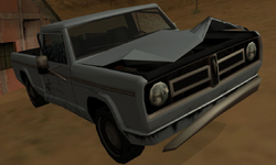GhostCars-SA-SadlshitAD