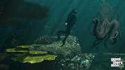 Kraken-GTAV