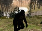 Bigfoot (GTA San Andreas)