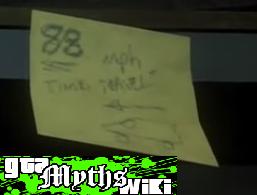88mph-StickyNote-BTTFEasterEgg