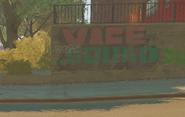 Vice Squad IV