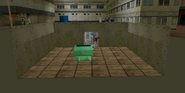 VC-UndergroundPrintWorks-PedsInside