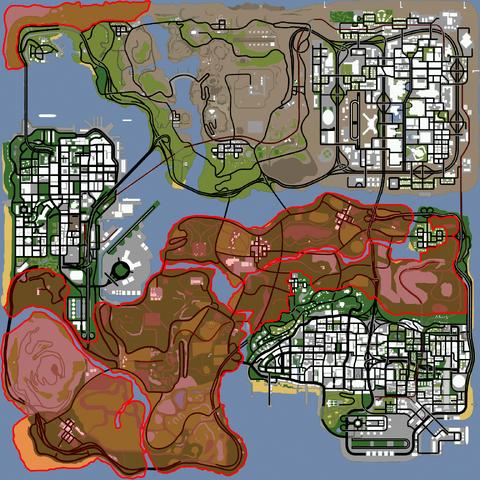 File:Bigfootmap4wiki.png