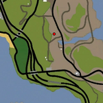 GhostCars-SA-SadlshitTR-Map