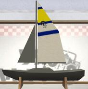 RSLogo-SA-Sailboat