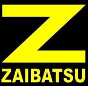 Zaibatsu corporation gta myths wiki fandom powered by wikia zaibatsu corporation voltagebd Gallery