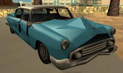 GhostCars-SA-GlenshitVO