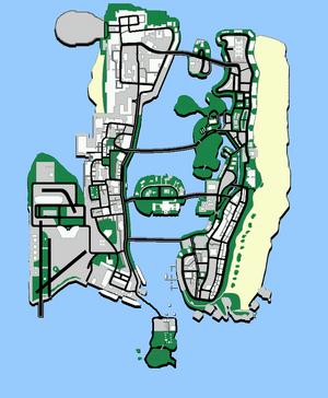 Vice-city-map (1)