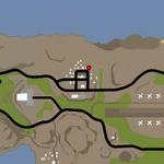 GhostCars-SA-GlenshitLP-Map