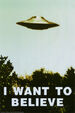 The-x-files-i-want-to-believe-print