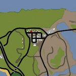 GhostCars-SA-SadlerLQ-Map
