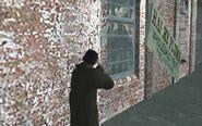 Harry Plums Abandonded Warehouse Phenomena Day