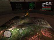Area69-GTASA-SanAmdreasMap