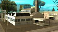 Montgomery Sprunk Factory2