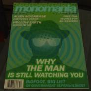 Lestermagazine