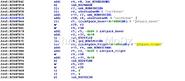 Ss (2014-05-13 at 08.13.03)