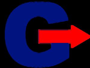 Gunprez