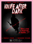 KnifeAfterDark-GTAVC