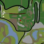 GhostCars-SA-SadlerLH-Map