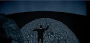 Moon-GTAIV-Mod