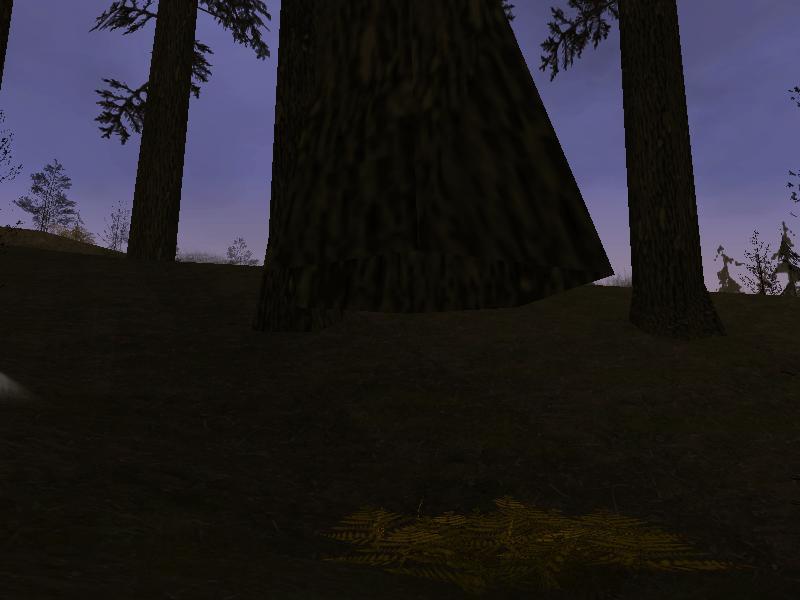 gta san andreas flying tree ile ilgili görsel sonucu