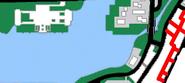 Courtalleysmap