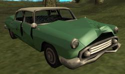 GhostCars-SA-GlenshitBO