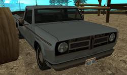 GhostCars-SA-SadlerFR