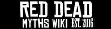 ReddeadmythsWiki-wordmark2