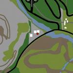 GhostCars-SA-GlenshitAP-Map