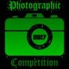 Photocomp17