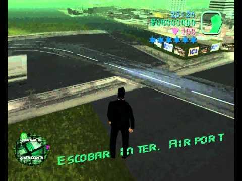 The Matrix   GTA Myths Wiki   FANDOM powered by Wikia