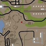 GhostCars-SA-BobcatMG-Map