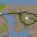 GhostCars-SA-GlenshitVO-Map