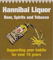HannibalLiquor-GTASA-advert