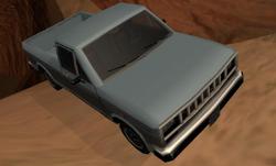 GhostCars-SA-BobcatMG