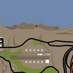 GhostCars-SA-SadlshitAD-Map