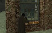 Harry Plums Abandonded Warehouse Phenomena Night 2