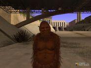Bigfootinsanandreaspossiblemod